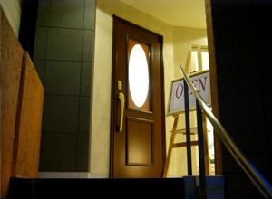 スタジオギャラリー06